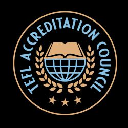 TEFL Accreditation Council